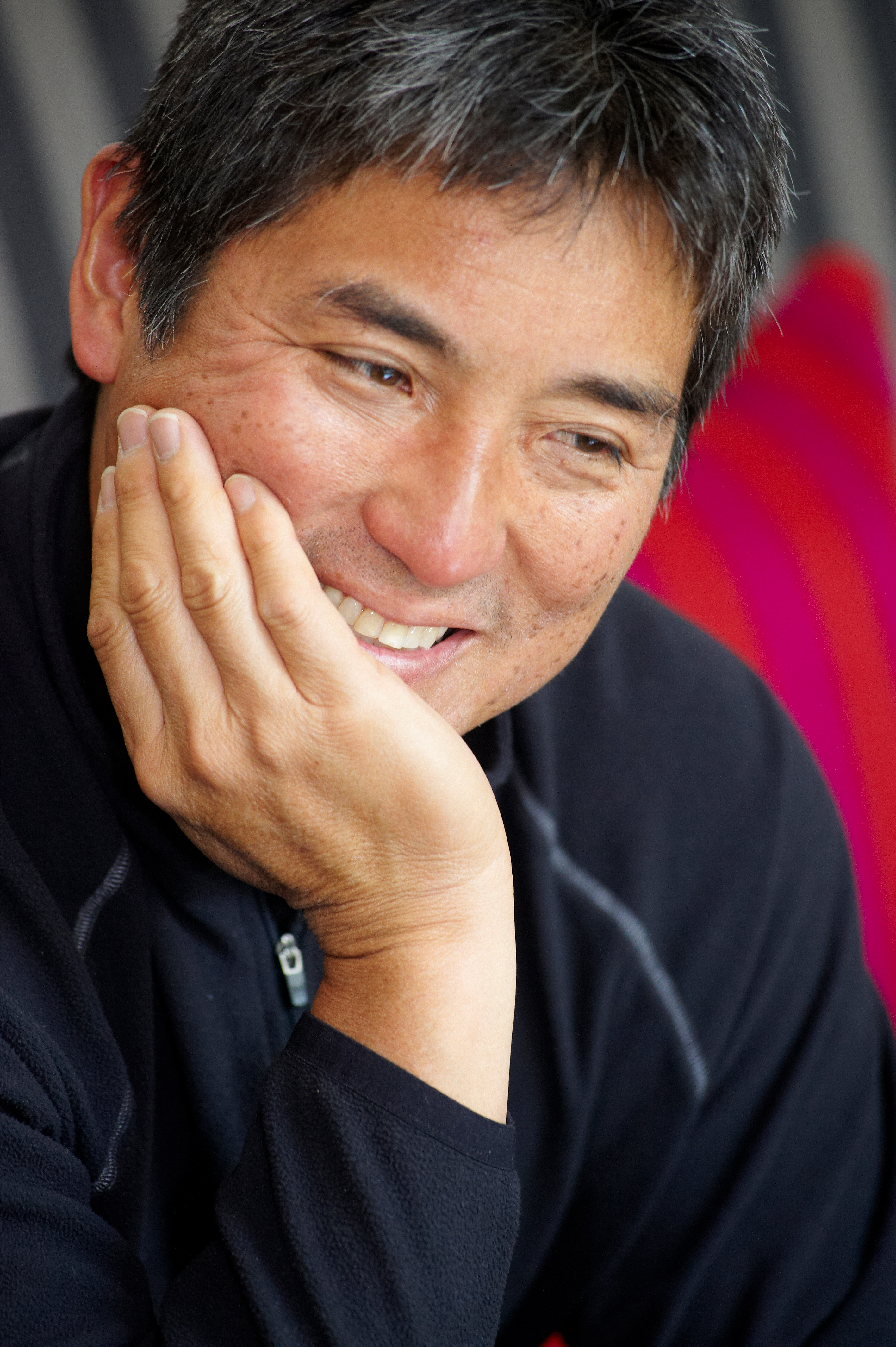 GuyKawasaki9 resized 207