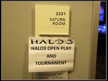Halo Launch20.jpg