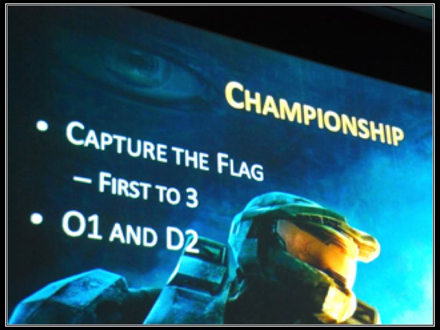 Halo Launch22.jpg