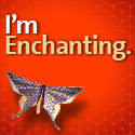 Enchantment by Guy Kawasaki